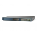 Cisco WS-C3560G-24PS-S